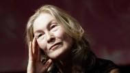 Edith Clever zum Achtzigsten: Die ganz und gar Außergewöhnliche