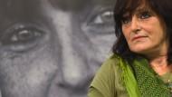 Kann schon jetzt auf ein bewegtes Leben zurückblicken: Christiane Felscherinow