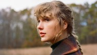 "Themenpark ""Evermore"" verklagt Taylor Swift"