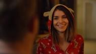 """Mal wieder so richtig den Fernseher anschreien: Die Serie """"Weihnachten zu Hause"""""""