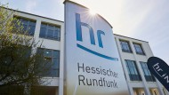 Die Pläne der Senderführung beim HR sind ein Misstrauensvotum gegen die eigenen Mitarbeiter.