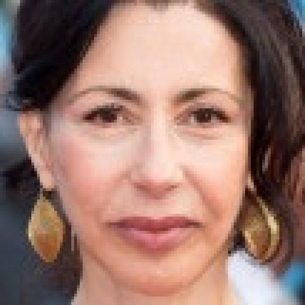 """Yasmina Rezas Roman """"Serge"""": Familienausflug nach Auschwitz"""