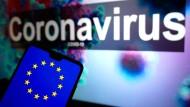 Statt alte Konflikte wiederaufleben zu lassen, muss die EU während der Pandemie schnell und effektiv handeln.