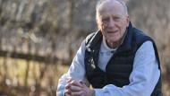Meister des Wirklichkeitssinns: Der Kino-Autor Wolfgang Kohlhaase wird 90