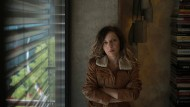 """Die Regisseurin Lendita Zeqiraj will mit ihrem Werk """"Aga's House"""" das Leid der weiblichen Opfer des Kosovo-Krieges zeigen – und wundert sich noch immer, wie viele Preise sie hierfür erhält."""