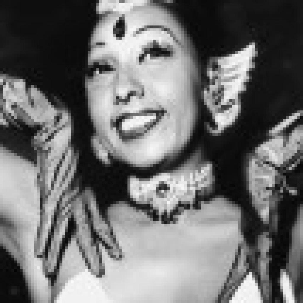 Biographie über Josephine Baker: Die zwei Lieben eines Weltstars