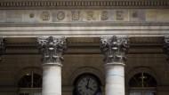 Börse in Paris soll erstmals von einer Frau geleitet werden