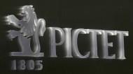 Die Schweizer Privatbank Pictet rät zu einem Stilwechsel am Aktienmarkt