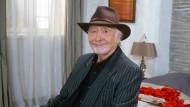 Zum Tod von Karl Dall: Er liebte Kalauer und  kostete Peinlichkeiten aus