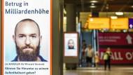 Wirecard-Skandal: Mutmaßliche Fluchthelfer Marsaleks in Österreich verhaftet
