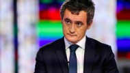 Schwarzer in Paris verprügelt: Innenminister gerät nach Polizeigewalt unter Druck