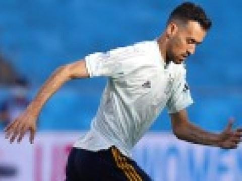 Fußball-EM im Liveticker: Das Finale der Gruppe E