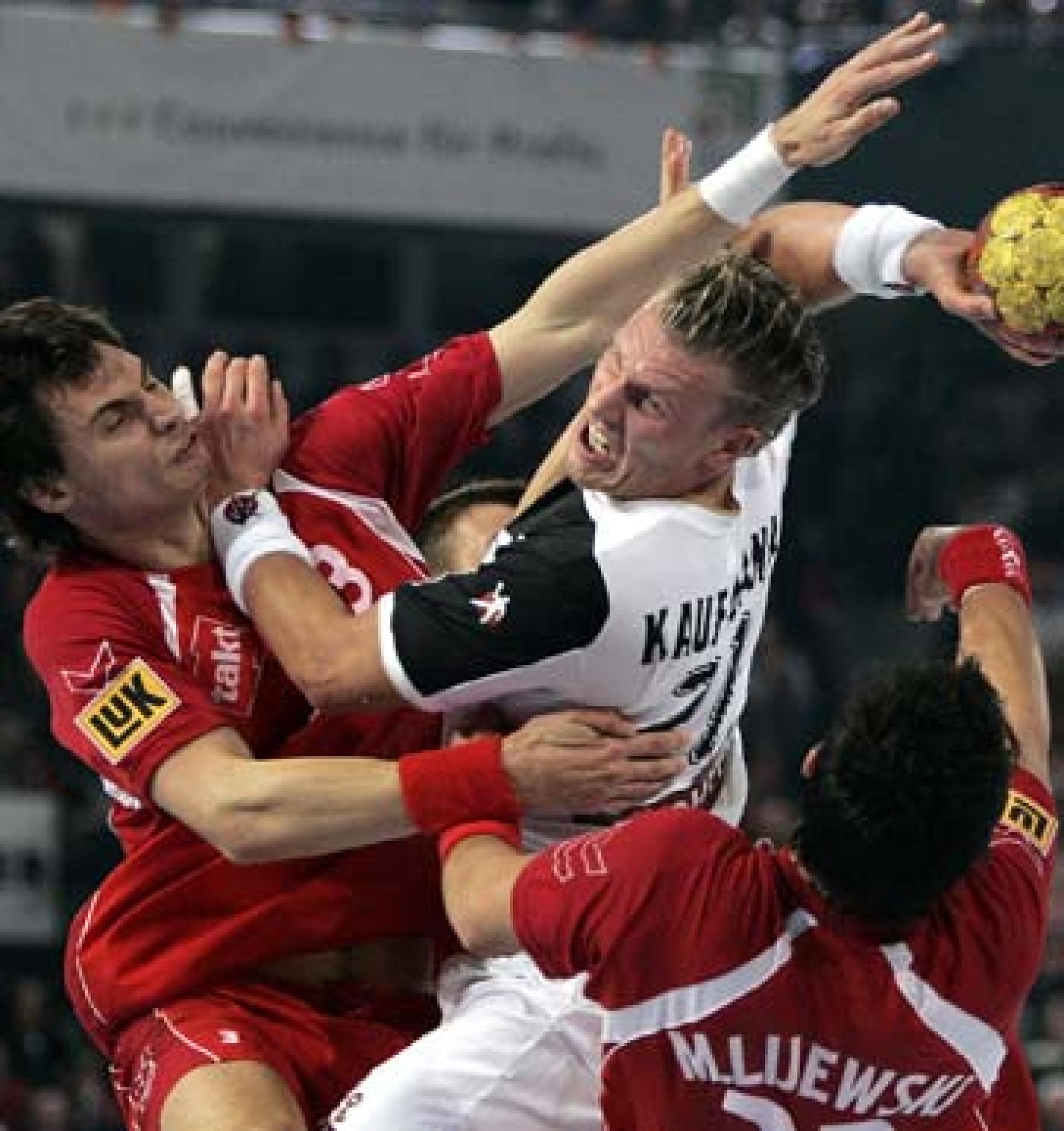 handball wm 25 27 gegen polen noch