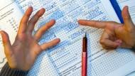 Bildungsmonitor: Vergleich der Bildungssysteme der 16 Bundesländer durch die Initiative Neue Soziale Marktwirtschaft