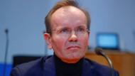 Ex-Wirecard-Chef Braun bleibt in Untersuchungshaft