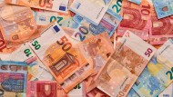 Die Länder müssen mehr selbst zahlen