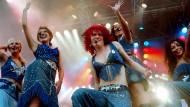 Melodien für Millionen: Warum Rechte an Musik-Katalogen so begehrt sind