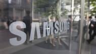 Wie die Erbschaft geregelt wird, ist entscheidend für die künftigen Besitzverhältnisse im größten familiengeführten Konglomerat des Landes, Samsung.