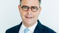 Klaus-Peter Röhler wird Teil des Vorstands der Allianz SE