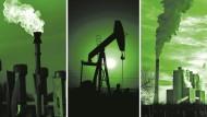 Sollten sich Anleger komplett von vermeintlichen Klimasündern abwenden? Experten haben dazu verschiedene Meinungen.