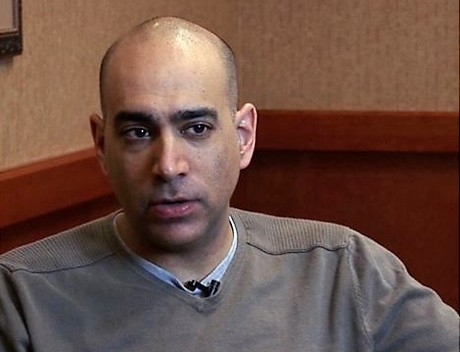 Ali Abunimah is arguably one of the most lucid commentators on Middle Eastern politics around.