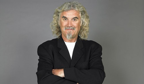 billy_connolly_homepage_01.jpg