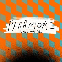 Cover_paramore_s_song_still_into_you.jpg