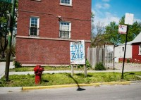 Its hard to improve perceptions of crime in neighborhoods struggling with it every day