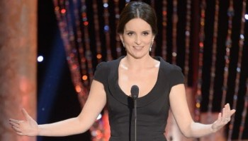 Tina Fey is set to play Kim Barker in movie set in South Asia hot spots.