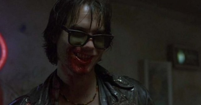 Remembering Bill Paxton in Near Dark, one of his finest performances |  Bleader
