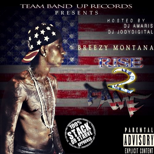 00_-_Breezy_Montana_Rise_2_Fame-front-large.jpg