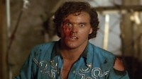 Wings Hauser in Vice Squad
