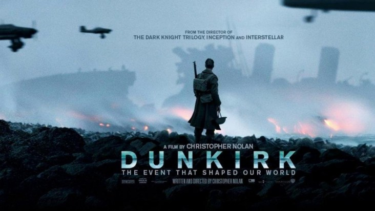Image result for dunkirk