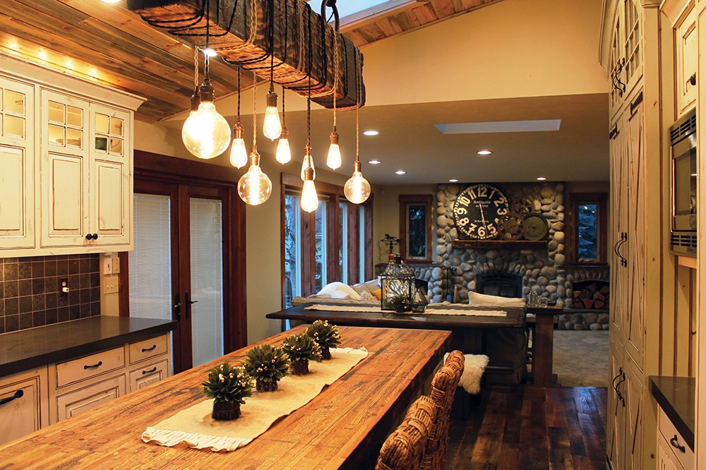 from bulb types to fixtures lighting