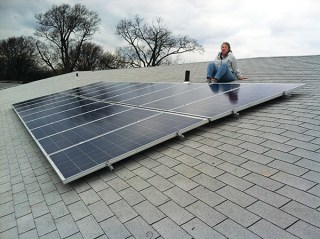 Image result for tva solar for homeowners and small businesses