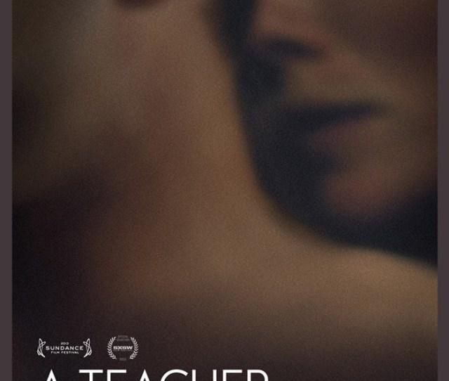 Film Review A Teacher