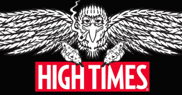 High Times is launching its first cannabis products in Michigan on Monday