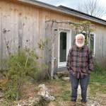 Complaints Build Against Modular Home Maker Vermod Business Seven Days Vermont S Independent Voice