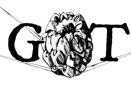 gutlogo2.png