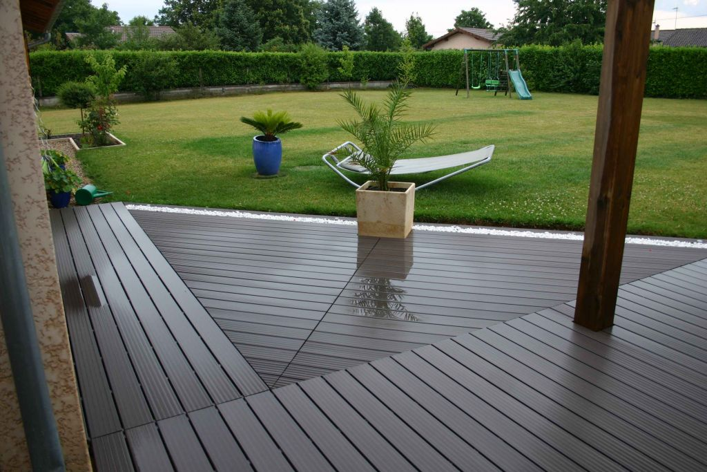 avis terrasse bois composite 321
