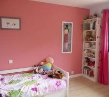 chambre d enfant meubles fly