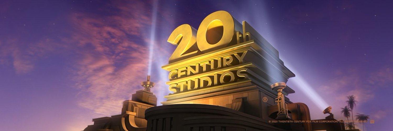 Next Up Universal Studios 20th Century Fox Dreamworks And
