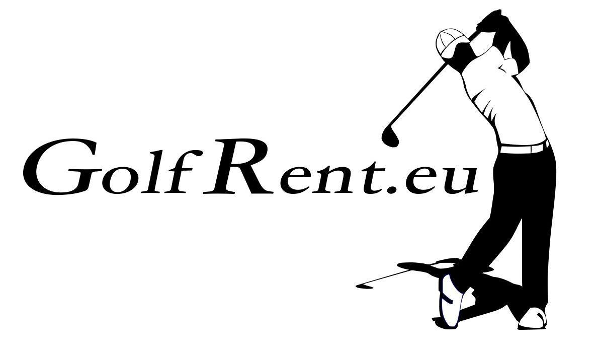 GolfRent