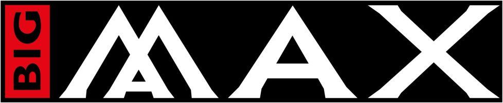 Logo Big Max