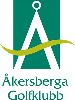 åkersbergagk logo