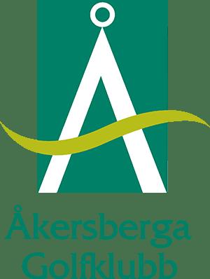 åkersbergagk логотип