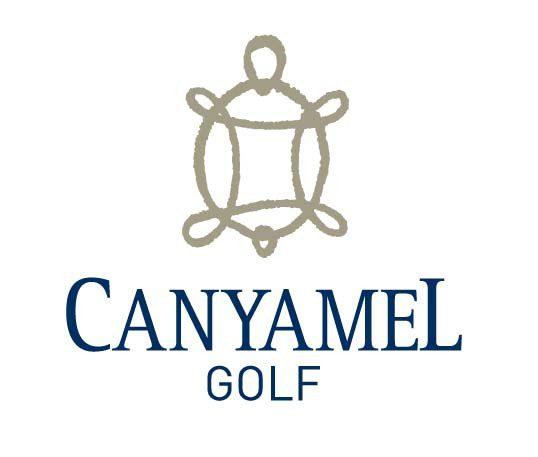 Golf de Canyamel