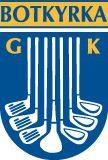 logotipo de botkyrkagk