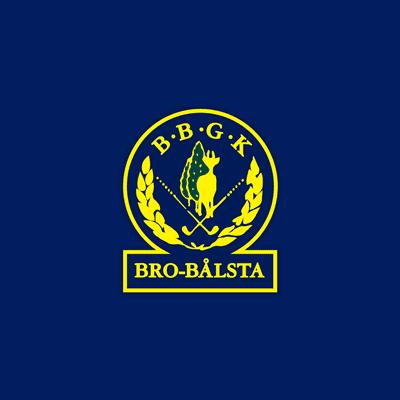 logotipo de brobålstagk