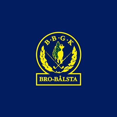 brobålstagk logo